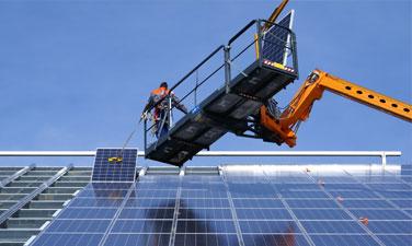 Energie-photovoltaïque-à-La-Garonne