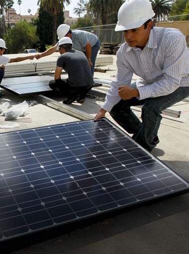 Installations-des-sources-d'énergie