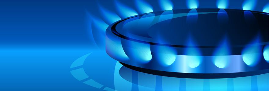 avantages du gaz naturel